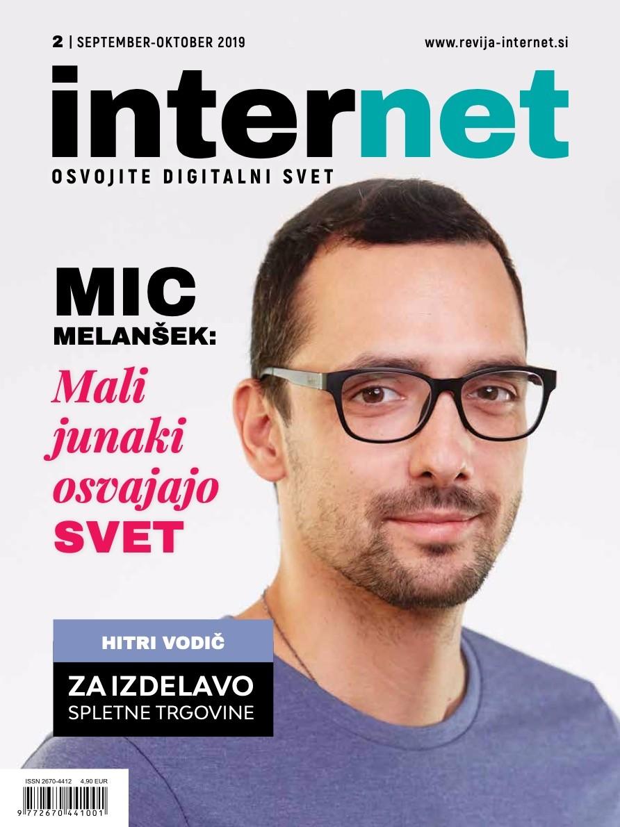 Revija Internet 02